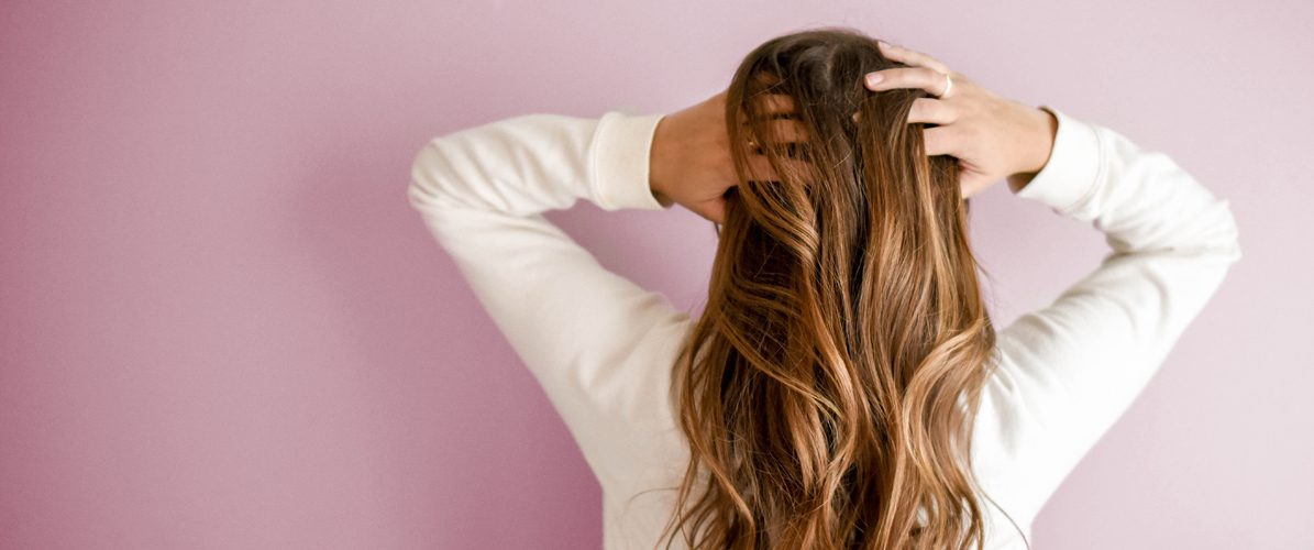 Finding the Best Brisbane Hairdresser for You