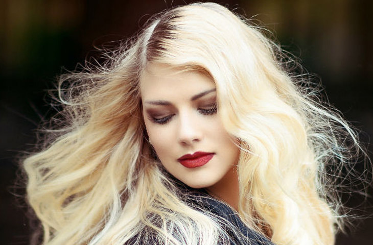 Who's the Fairest of Them All? Go On-Trend Blonde with One of Brisbane's Best Hairdressers for Blondes