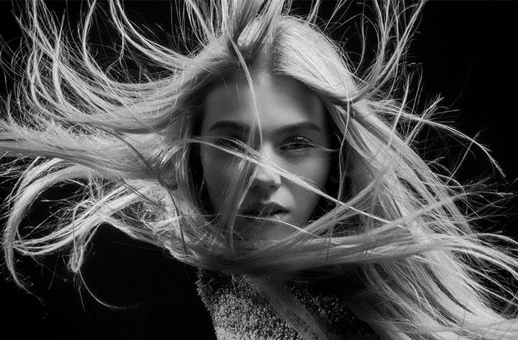 The Secrets to Making Fine Hair Fabulous