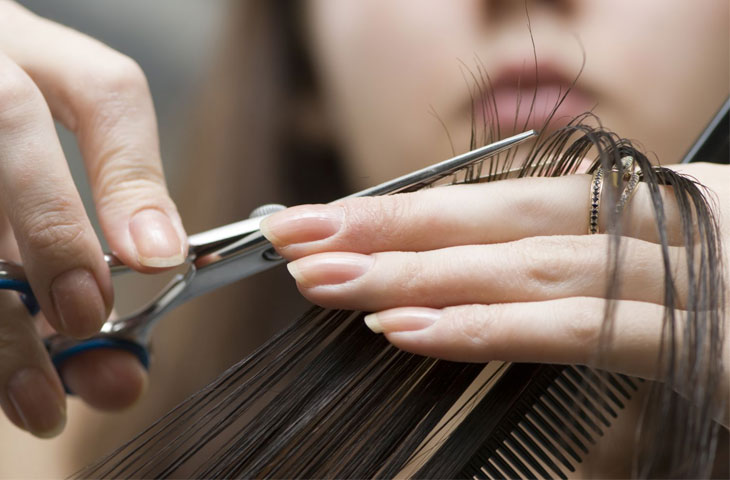 How to Choose the Right Haircut for You – Tips from Leading Brisbane Hair Salon B Hair