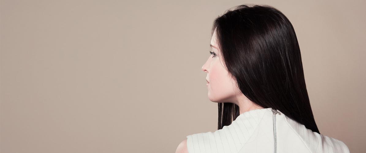 Agi One – the Hottest Hair Smoothing Alternative to Keratin Treatments